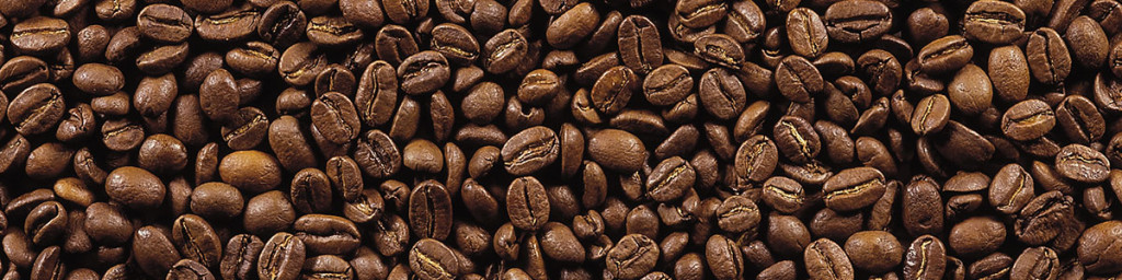 Kaffee_03