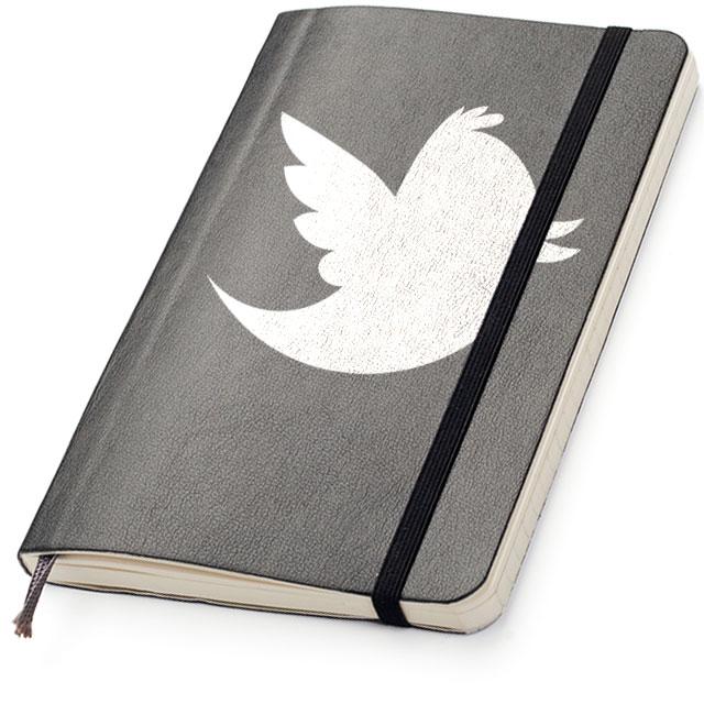 Twitter-Lieblinge