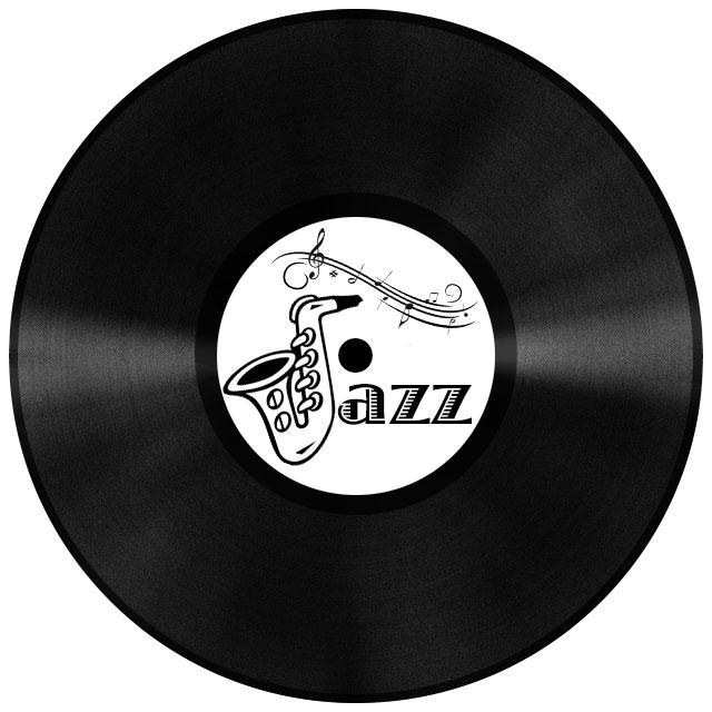 Wochenstart mit Jazz