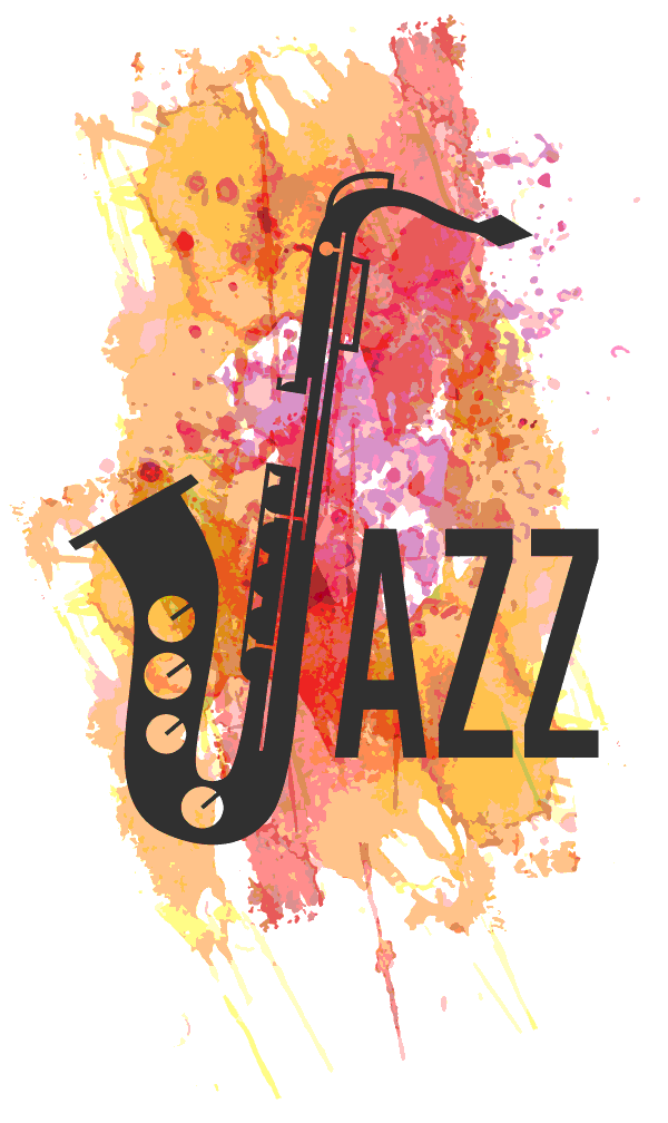 #Jazzday