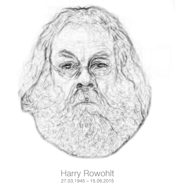 harry_rowohlt