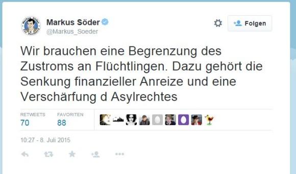 soeder_oerks