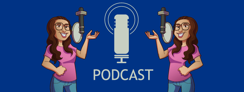 Podcast Symbolbild