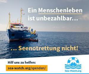 Banner Seawatch.org